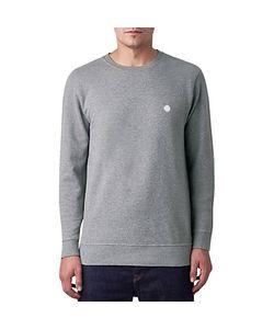 Pretty Green | Jersey Sweatshirt Mid