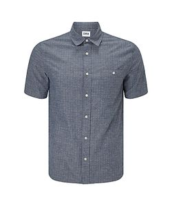 Edwin | Labour Short Sleeve Shirt