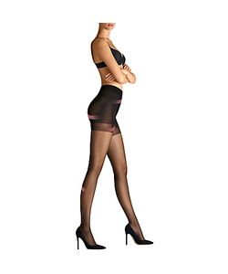 Wolford | 30 Denier Pure Complete Support Tights