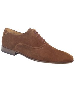 Paul Smith   Starling Oxford Shoes Tan