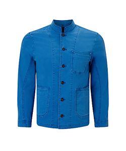 Denham   Mao Apex Workwear Jacket City