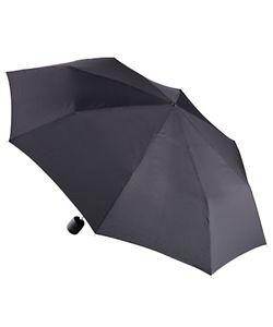 Fulton | Stowaway Umbrella