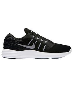 Nike | Lunarstelos Mens Running Shoes /