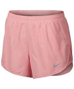 Nike | Dry Tempo Running Shorts