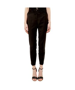 Ted Baker | Tiornat Ottoman Detail Suit Trousers