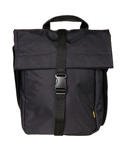 Barbour   International Endo Flight Bag