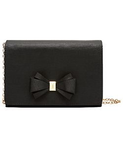 Ted Baker | Graciee Clutch Bag