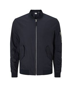 Edwin | Flight Jacket Navy
