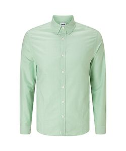 Edwin | Cadet Oxford Shirt