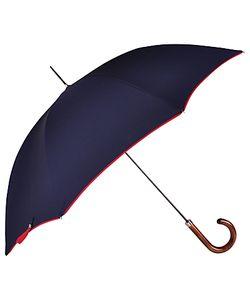 Mr Stanford | Lewes Umbrella Navy/