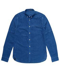 Denham   Mapt Shirt Vbw Mountain
