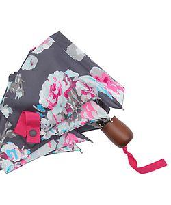 Joules | Print Umbrella /Multi