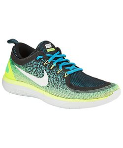 Nike | Free Rn Distance 2 Mens Running Shoes