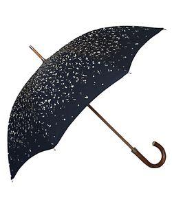 Mr Stanford | Singapore Umbrella Navy
