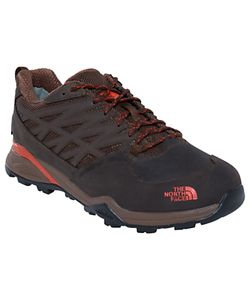 The North Face | Hedgehog Gtx Mens Waterproof Hiking Boots /