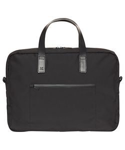Ally Capellino | Travel Cycle Mansell Briefcase