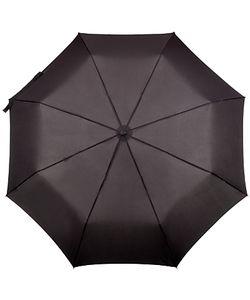 Fulton | Auto Release Umbrella