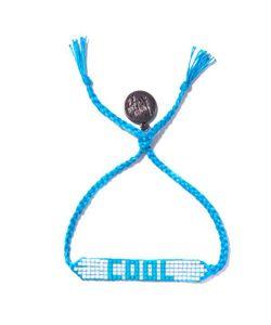 Venessa Arizaga | Cool Bracelet