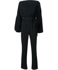 Carolinaritz | Open Back Jumpsuit