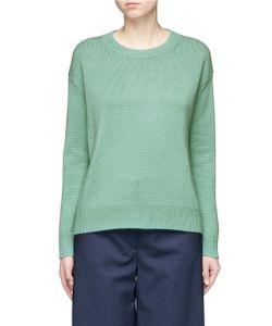 Vince | Cashmere Sweater