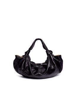 The Row   The Ascot Soft Leather Tote