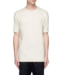Devoa | Dolman Sleeve T-Shirt