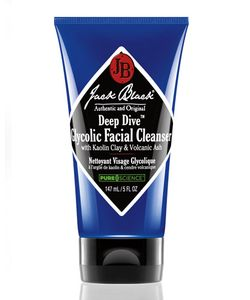 Catherine Deane | Deep Dive Glycolic Facial Cleanser 5 Oz.