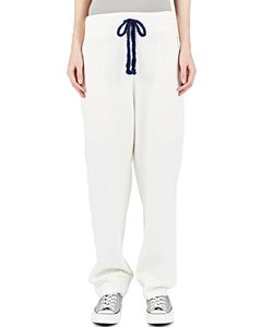 Eckhaus Latta | Fleece Sweatpants