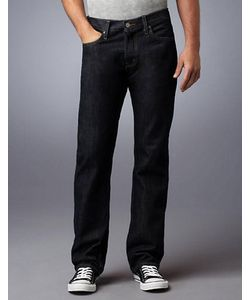 Levi's | 514 Straight Fit Jeans