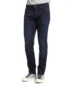 Mavi | Jake Slim Leg Jeans