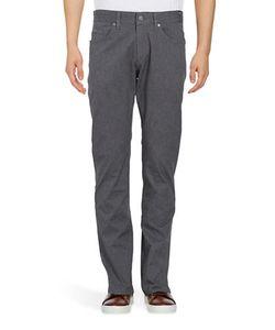 HUGO BOSS | Textu Slim Fit Jeans