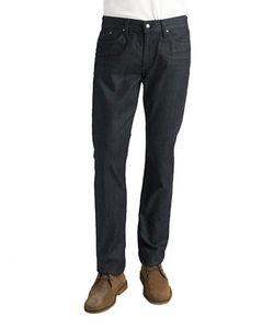 Joe's Jeans | Brixton Slim Fit Jeans