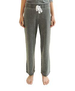 Roudelain | Vintage Wash Sweatpants