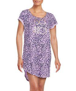 Juicy Couture | So Juicy Printed Sleepshirt