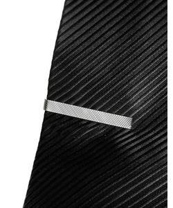 David Donahue | Sterling Tie Bar