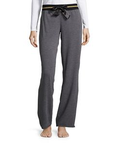 Juicy Couture | Lounge Bow Pants