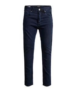 Jack & Jones | Luke Jos 999 Jeans