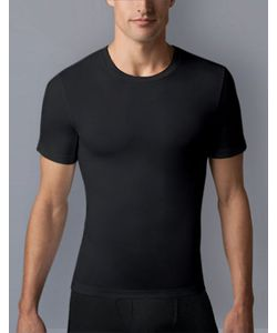 SPANX   Compression T-Shirt