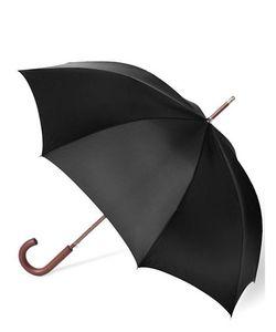 Totes | Stately Auto Umbrella