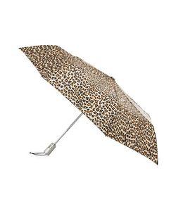 Totes | Signature Automatic Umbrella