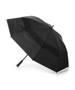 Totes | Auto-Opening Vented Golf Umbrella