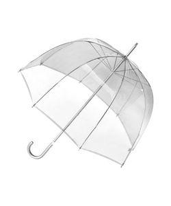 Totes | Bubble Umbrella