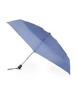 Totes | Traveler Umbrella