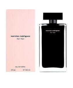 Narciso Rodriguez | For Her Eau De Toilette Spray