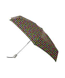 Totes | Micro Umbrella