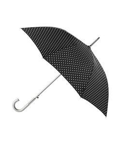 Totes | Signature Auto Open Stick Umbrella
