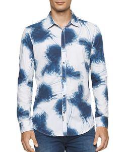 Calvin Klein Jeans | Printed Sportshirt