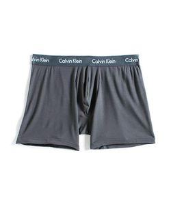 Calvin Klein | Logo Waist Boxer Briefs