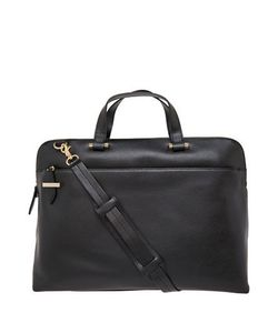 Lodis | Stephanie Jamie Leather Briefcase
