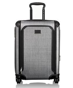 Tumi | Continental Expandable Carry-On